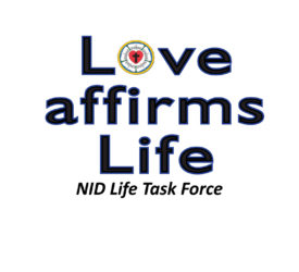 NID_LIFE_TASK_FORCE_LOGO_LUTHER Sized
